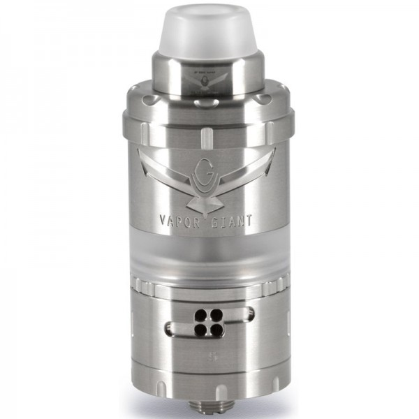 Vapor Giant Kronos 2 S 4ml RTA