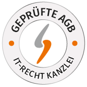 inline-filename-_2-AGB-Logo